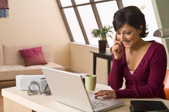 эксель онлайн работать бесплатно скачать