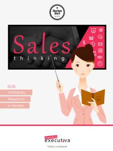 SalesThinking