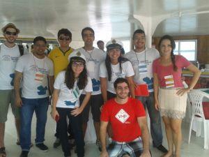 Startup Weekend Belém