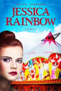 Jessica Rainbow