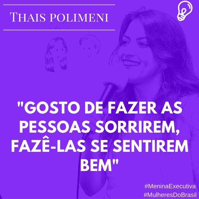Thaís Polimeni