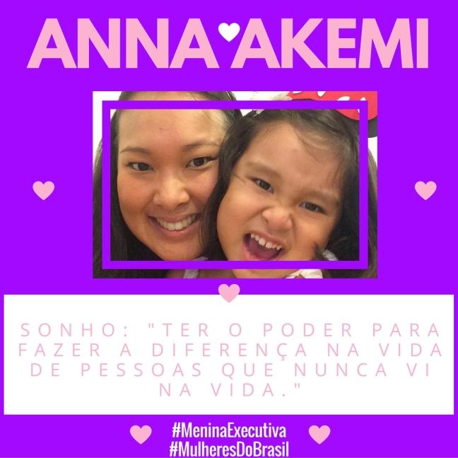 Anna Akemi