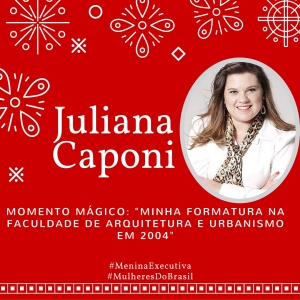 JulianaCaponi