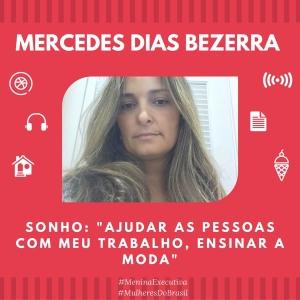 Mercedes Bezerra