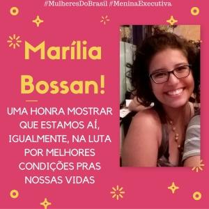 Marília Bossan