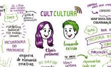 CultCultura
