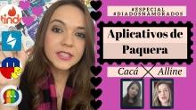 Especial App de Paquera